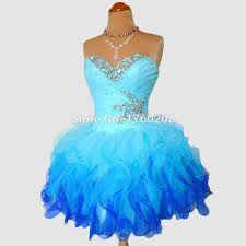 8th grade graduation dresses stores emejing 5th grade prom dresses ideas styles ideas 2018 sperr us