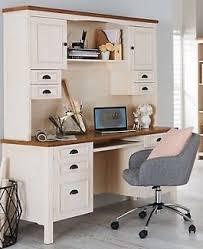 Computer Desks Harvey Norman Desk In Bunbury Region Wa Gumtree Australia Free Local Classifieds