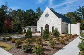 atlanta wedding venues atlanta wedding venues