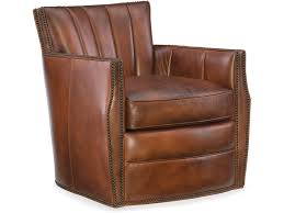 Swivel Club Chairs For Living Room Furniture Living Room Carson Swivel Club Chair Cc492 Sw 062