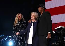 Beyonce Coachella by Beyoncé Pregnant Twins For Upcoming Coachella Headlining Set