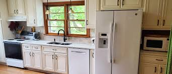 can i reface my own cabinets kitchen cabinet refacing revelare kitchens