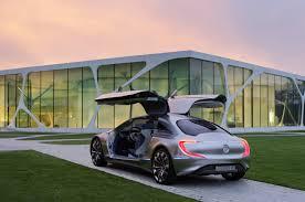 concept mercedes mercedes benz f 125 concept car arch2o com