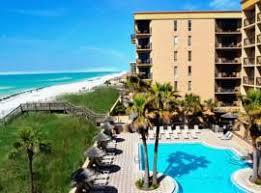 Comfort Inn Ft Walton Beach The 30 Best Hotels In Fort Walton Beach Fl U2013 Cheap Fort Walton