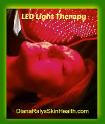 does infrared light therapy work led light therapy what is led light and how it work what