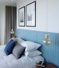 Bedrooms Lights 21 Exles Of Bedrooms With Bedside Pendant Lights Contemporist