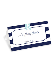 printable placecards free printable nautical wedding place cards