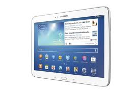 samsung introduces more galaxy tab 3 tablets digital photography