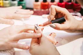 mobile nail technician london archives nails by mets nails by mets