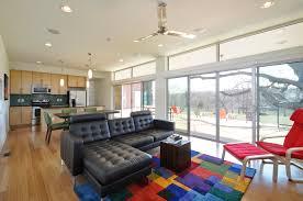 trailer homes interior affordable modern prefab homes home decor luxury modular florida
