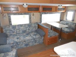 2006 gulf stream innsbruck 26rls travel trailer u75770