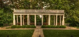 wedding venues in omaha ne wedding location mt vernon gardens in omaha omaha inspirations