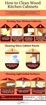 How To Clean Kitchen Wood Cabinets Home Decoration Ideas - Cleaning kitchen wood cabinets