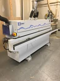 Woodworking Machinery Ontario Canada by What U0027s New At Brighton Woodworking Machinery Blog Brighton
