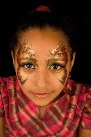 37 best inspiring ideas images on pinterest face paintings make