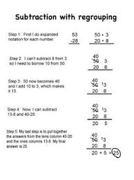 free number lines to 1000 10s 1 2nd grade math pinterest