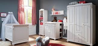 bilder babyzimmer babyzimmer möbel und ideen zur einrichtung möbel kraft