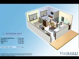 san remo oasis 2br unit real estate investment additional information