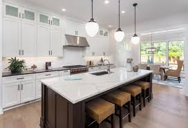 custom kitchens made to measure south shore of montreal