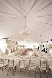 wedding reception decor all white wedding decor pictures white wedding decoration