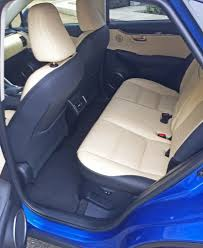 lexus family van 2016 lexus nx 300h test drive review the fast lane car
