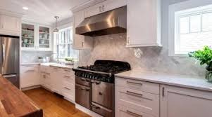 kitchen butlers pantry ideas startling wonderful modern white kitchen pantry ideas wonderful