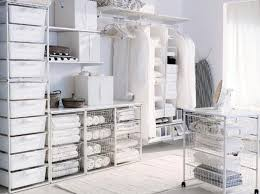 surprising laundry room organization ikea 41 for your small home