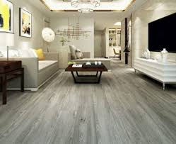 Laminate Flooring Kitchen Kitchen Laminate For Superior Durability Combining Modern And