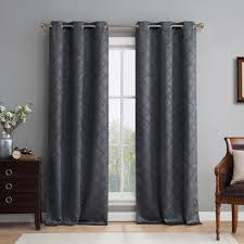 curtains and drapes thermal decorate the house with beautiful