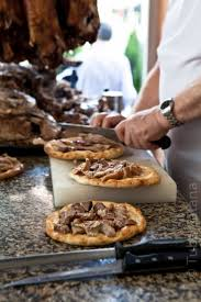 Ottoman Palace Cuisine by 34 Best Turkish Cuisine Images On Pinterest Turkish Cuisine