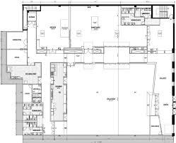 design your own floor plans best kitchen floor plans and tips kitchen bath ideas