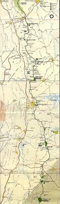 carolina world map carolina maps perry castañeda map collection ut library