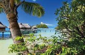island luxury overwater bungalow exterior glb hr 2 travel pacific