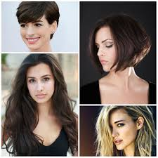 best hairstyle ideas for thick hair u2013 haircuts and hairstyles for