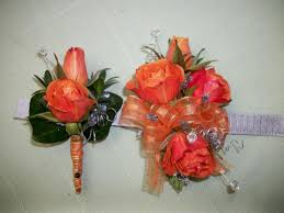 prom flowers garland s flowers gifts prom flowers