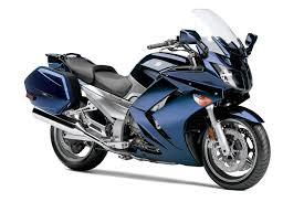 click on image to download 2012 yamaha fjr 1300 motorcycle service