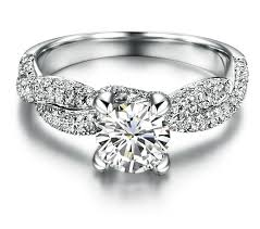 gold rings prices images 1ct unique designer solitaire white gold diamond engagement gold jpg