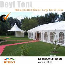 giant party tents giant party tents suppliers and manufacturers