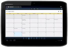 sync outlook calendar with android android business apps file project management sync