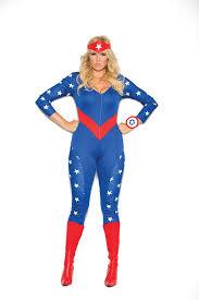 blue jumpsuit costume 122 best plus size costumes images on big sizes