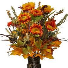 cemetery flower arrangements 125 best cemetery flower arrangements images on