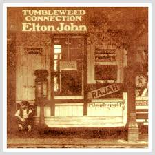 Country Comfort Elton John 30 Best The Elton John Albums 1969 1975 Images On Pinterest