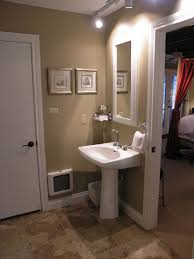 small bathroom walls with regard to present home fresh paint color