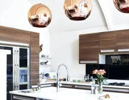 Kitchen Light Pendant New Copper Pendant Light Kitchen Copper Pendant Light Kitchen