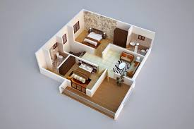 house plans 40x40 peninsula villas plots u0026 apartment projects sarjapur peninsula