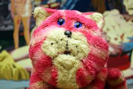 Vanity Of Small Differences Grayson Perry Canterbury Museums U0026 Galleries U2013 Bagpuss Reacts To Grayson Perry
