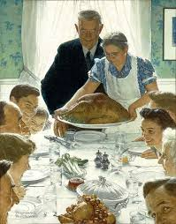 american chronicles the of norman rockwell norman rockwell