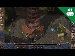 best android rpg 15 best rpgs for android android authority