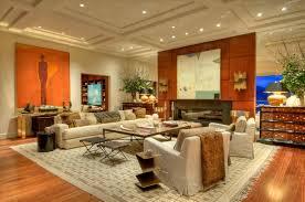 Home Interior Design Low Budget Living Room Low Budget Living Room Design Interior Decoration