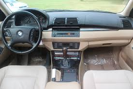 Bmw X5 Specifications - bmw 2002 bmw x5 4 4 specs 19s 20s car and autos all makes all
